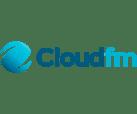 client-logos-6