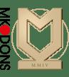 LG_MKD_EMBOSS_CHAMP_GOLD_BLACK_COPY
