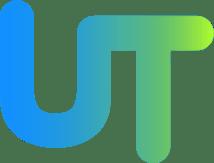 Utility-logo-energy