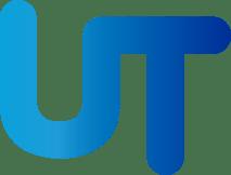 Utility-logo-water