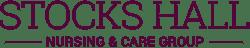 logo-stockshall-header-purple
