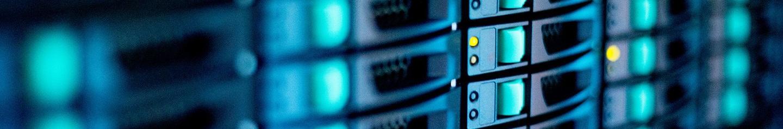 Telecommunications-1440-238px
