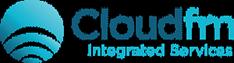 cloudfm-logo