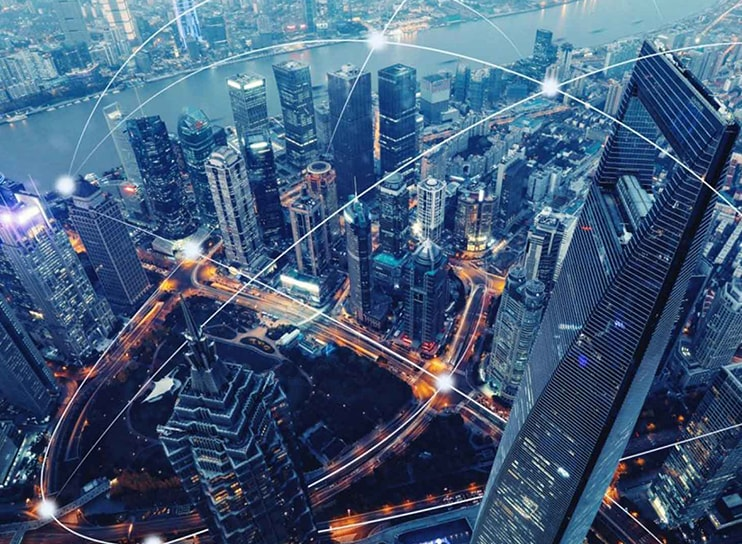 international-reach-city-scape